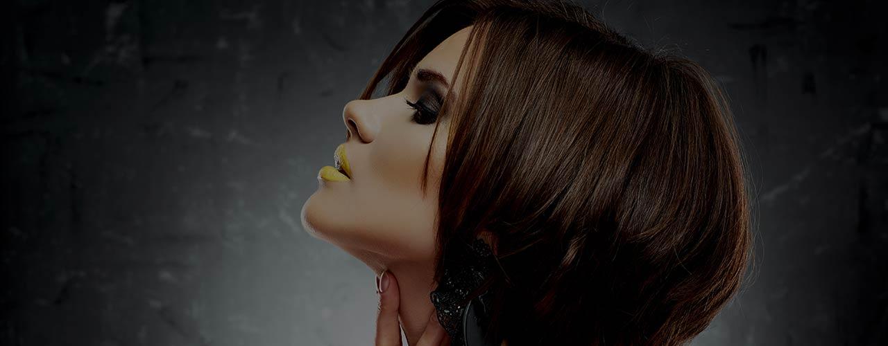 hair care blog