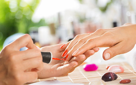 manicure-offer